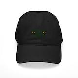 Army ranger hat Black Hat