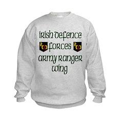 Irish Special Forces Sweatshirt