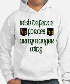 Irish Special Forces Jumper Hoody