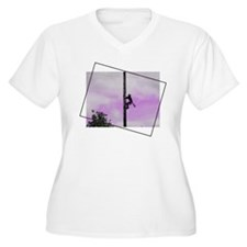 A picture is worth a thousand T-Shirt