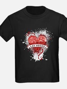 Vegas t shirts shirts tees custom vegas clothing for Custom t shirt las vegas