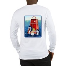 Sam & Ralph Long Sleeve T-Shirt