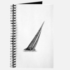 SailCloth's sailboat Journal