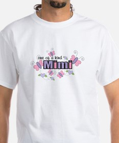 One Of A Kind Mimi Shirt