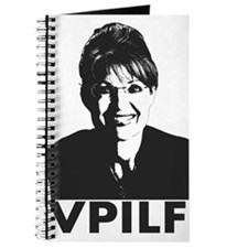 VPILF Journal