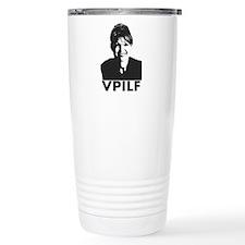 VPILF Travel Mug