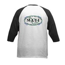 Maui - Been There Surfed That Tee