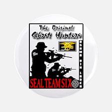 """Seal Team Six!"" 3.5"" Button"