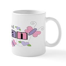 One of a Kind Gran Mug