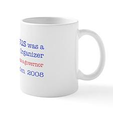 Unique Pontius pilate Mug