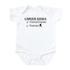 Chemical Engineer Career Goals Rockstar Infant Bod