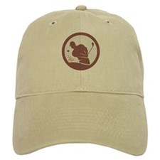 The Sand Trap Hat