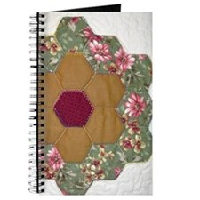 Dotty's Flower Garden Journal