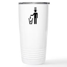 Hyper Travel Mug