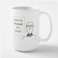 Hyper Mug