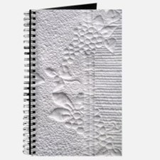 Whitework grapes Journal