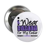 Lymphoma buttons 10 Pack