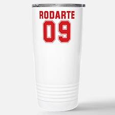RODARTE 09 Travel Mug