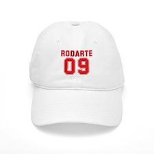 RODARTE 09 Baseball Cap