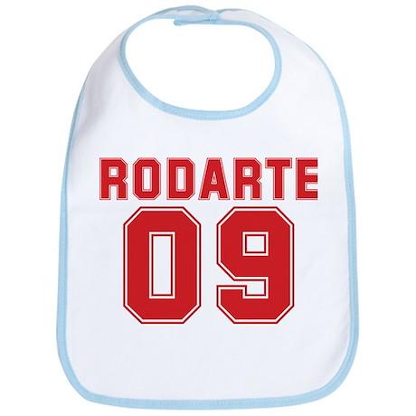 RODARTE 09 Bib