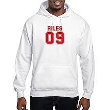 RILES 09 Hoodie
