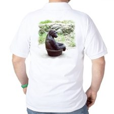 Tubby Ape T-Shirt