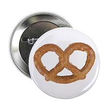 A Pretzel On Your Button
