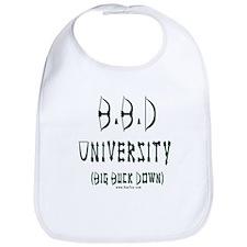 BBD University Bib