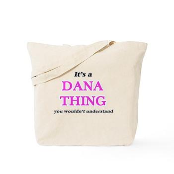 YFP Tote Bag