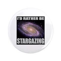 STARGAZING 3.5