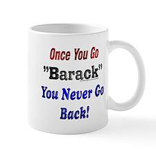 Once Barack Mug