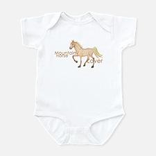 Mountain Horse Infant Bodysuit