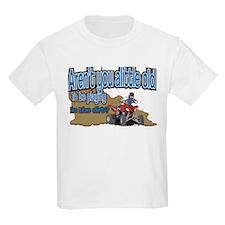 ATV3 T-Shirt