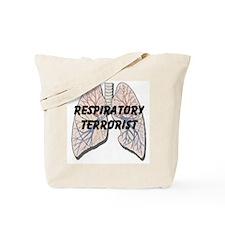 Cute Funny rt Tote Bag
