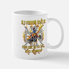 ATV5 Mug