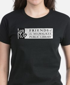 Friends of MPL Tee