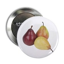 Some Pears On Your Button