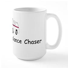 Ambulance chaser Mug
