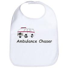 Ambulance chaser Bib