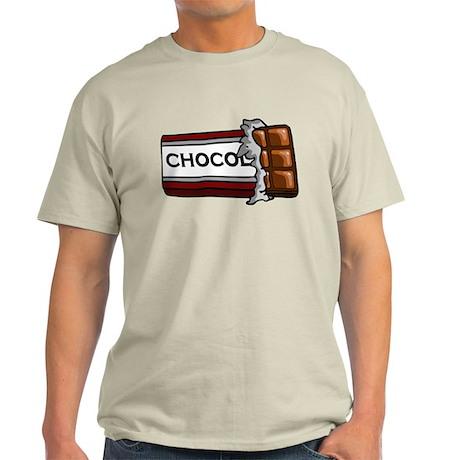 coco2 T-Shirt
