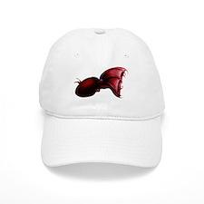 Vampire Squid Baseball Cap