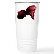 Vampire Squid Travel Mug