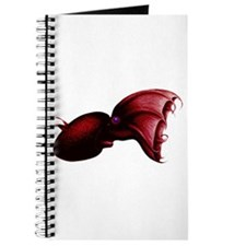 Vampire Squid Journal