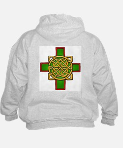 A country with out its langua Hoodie