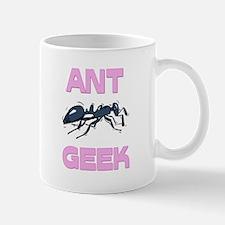 Ant Geek Mug