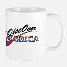DOA Mug