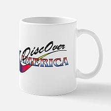 Doa Mug Mugs