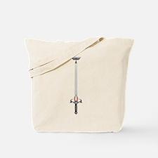 Thundercats Hoe Tote Bag