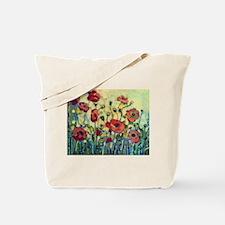 Cute Fine art original reproduction Tote Bag