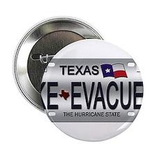 "Plate - Hurricane Ike 2.25"" Button (10 pack)"